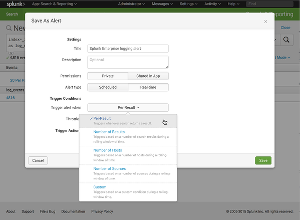 Splunk for Security: 6 Tips and Tricks