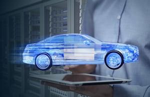 splunk-car-data