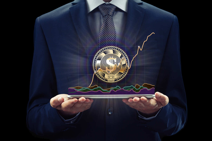 Splunk Cryptocurrency Bitcoin