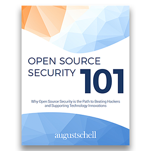 open-source-security