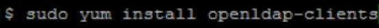 configuring splunk