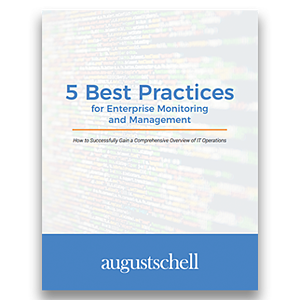 5-best-practices