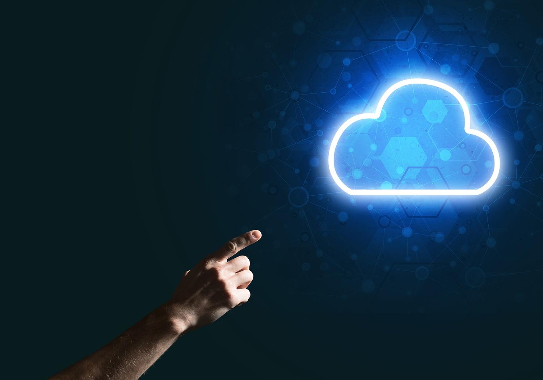 vmware-cloud-aws-govcloud