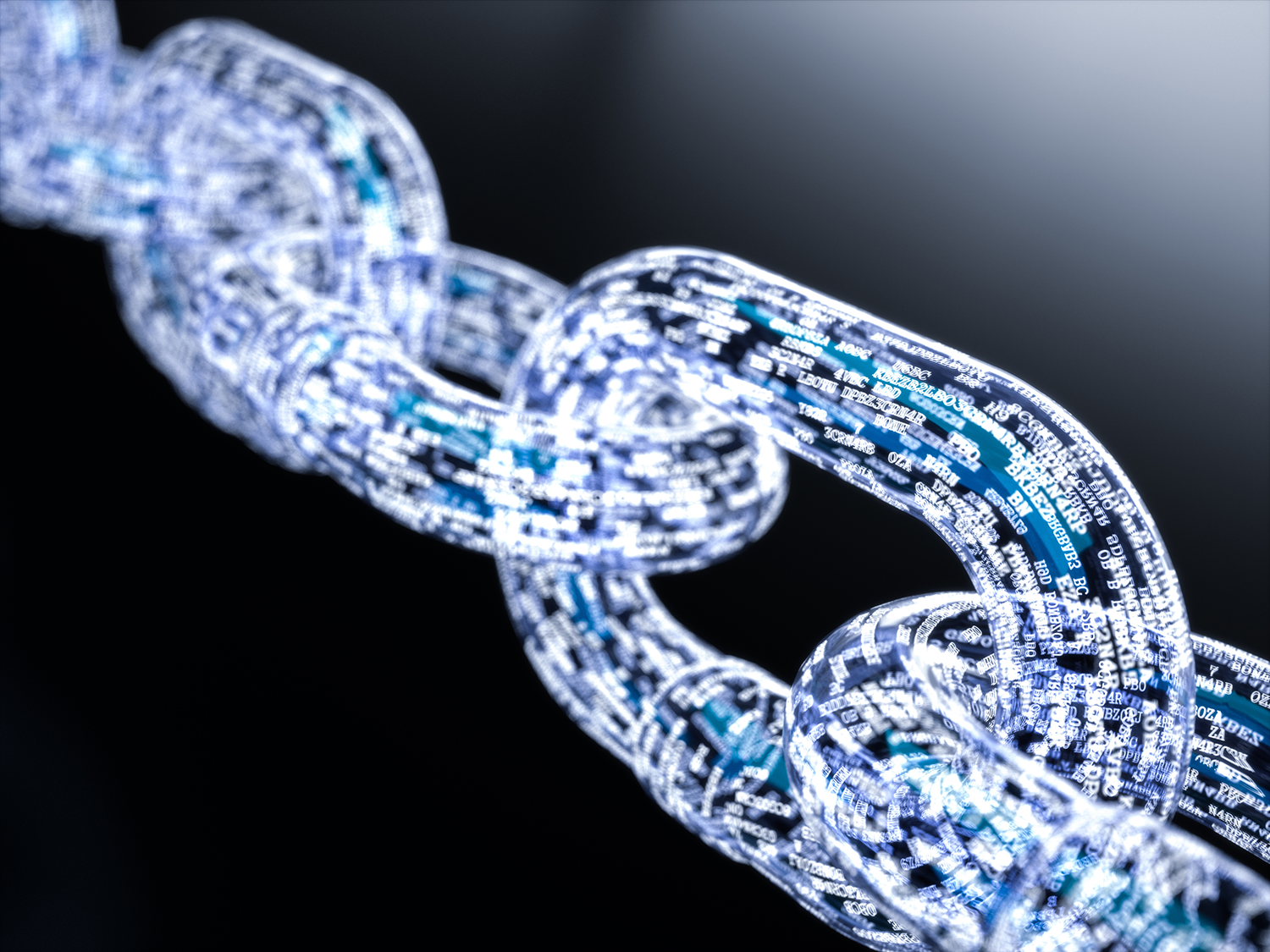 Why You Keep Hearing About Blockchain