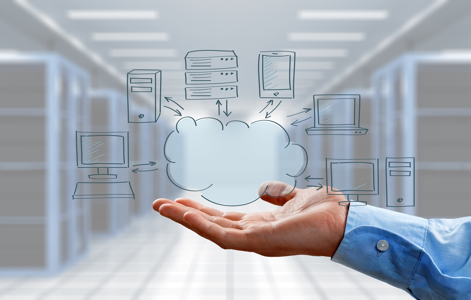 Cloud Backups: An Introductory Cloud Use Case Worth Considering