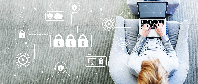 Cyber Hygiene Versus Cyber Resiliency