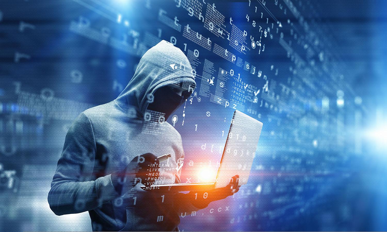 10 Ways to Prevent a Data Breach