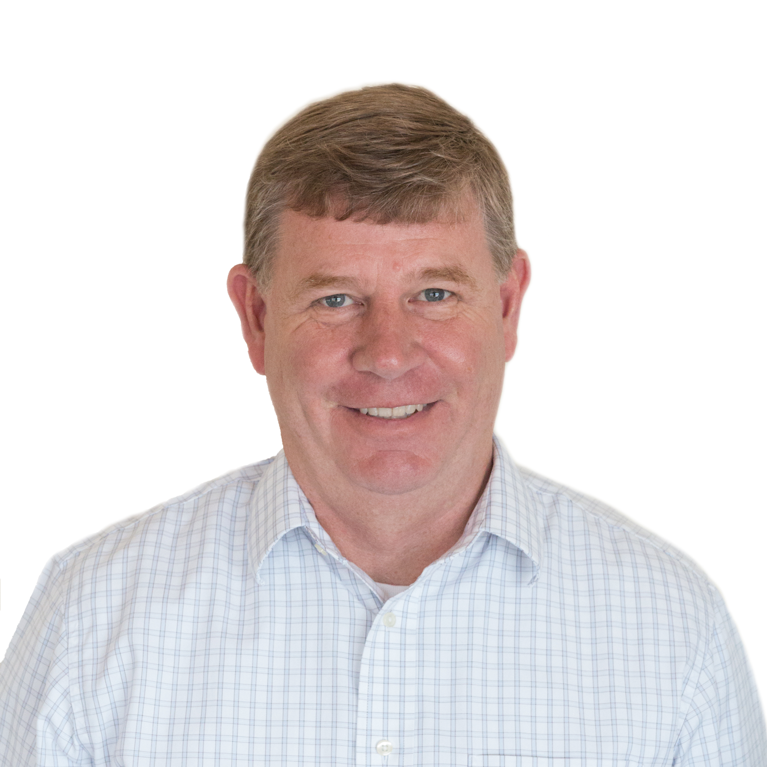 August Schell Welcomes New COO