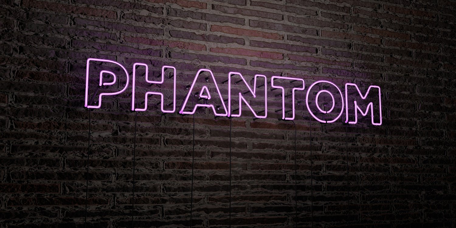 Introduction to Phantom