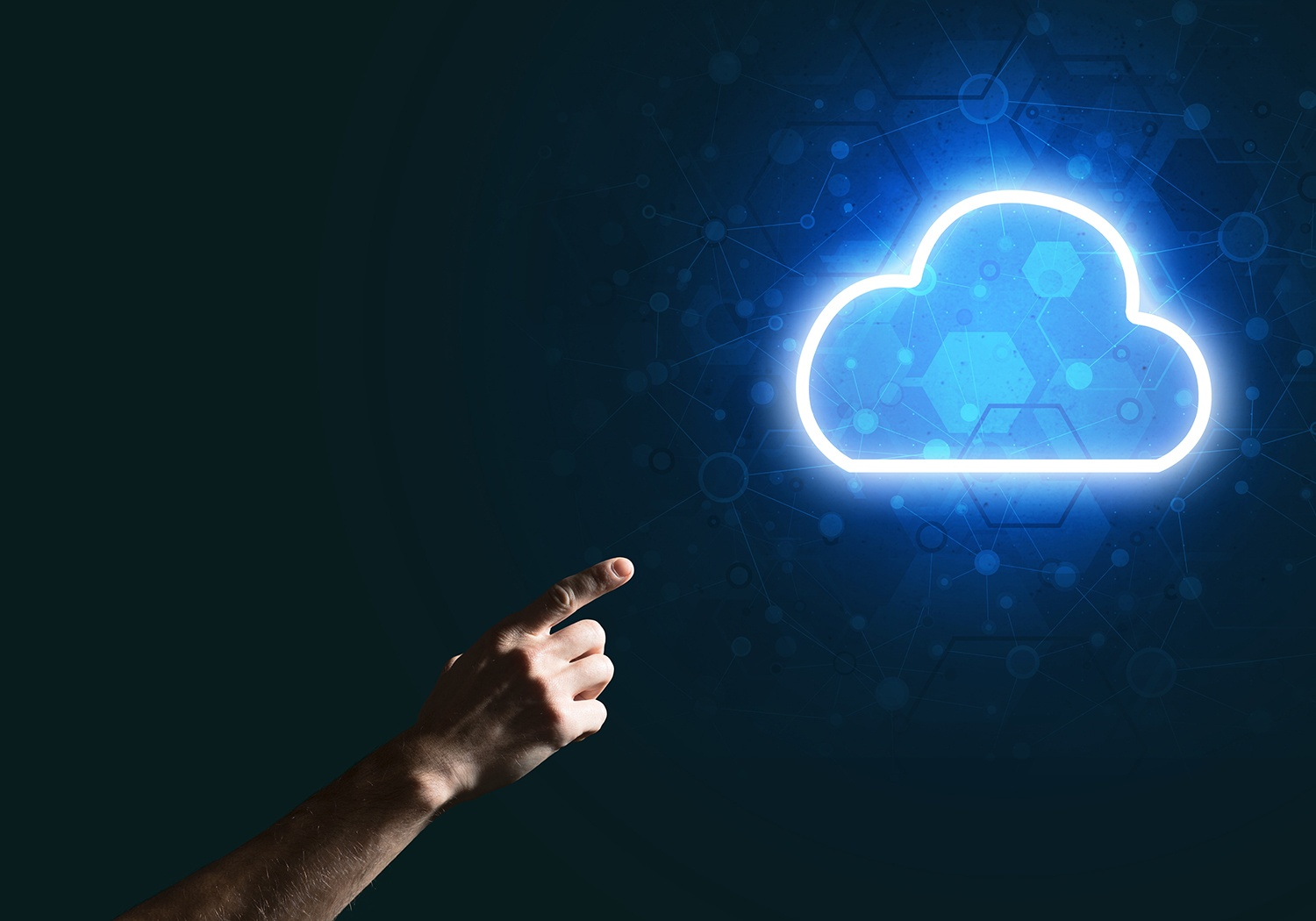 VMware Cloud on AWS GovCloud
